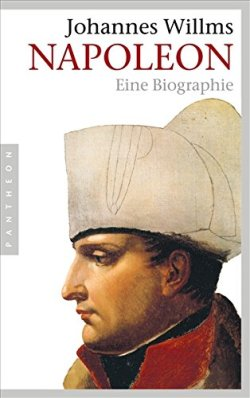 Napoleon: Eine Biographie Broschiert – 16. April 2007