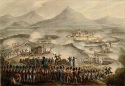 Battaglia di Tolosa