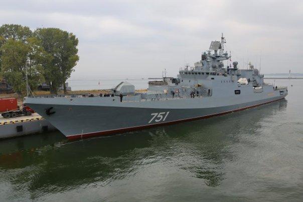 TFR Admiral Essen