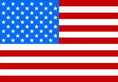 Nordstaaten Flagge