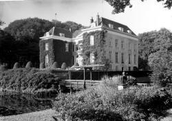 Casa Doorn