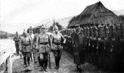 800612d9851 Kaiserlich deutsches Heer (Reichsheer) - Militär Wissen