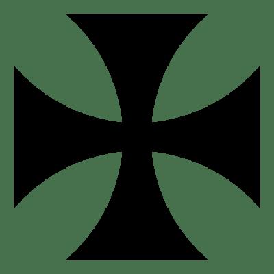 Croix de fer