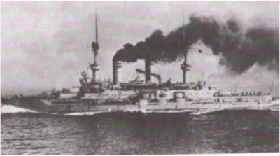 Liner SMS Zähringen