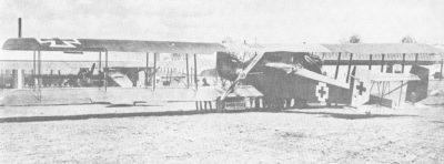 腓特烈港G.III
