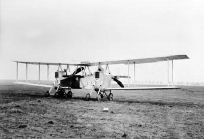 Гота G. II
