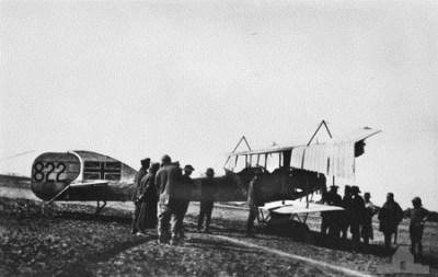 澳大利亚空军服役的短型827型