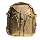 Plecak Badger Outdoor Hatt 30 l Coyote