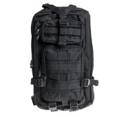 Plecak Badger Outdoor Recon 25 l Black