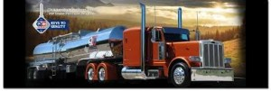 Company Drivers Albany New York