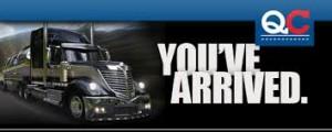 Drivers $5000 Signing Bonus Delaware OH 2