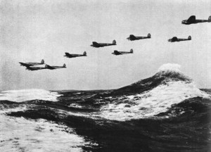 Bundesarchiv_Bild_141-0678_Flugzeuge_Heinkel_He_1111