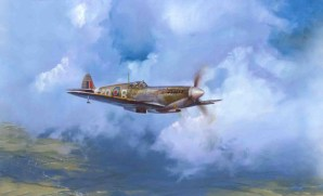 spitfire-solitaire-copy
