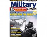 Military-Times-October-150x120
