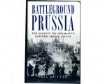 BattlegroundPrussia-150x120