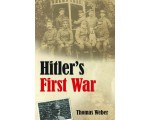 Hitlers-first-war-150x120