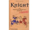 Knight-150x120