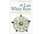 Last-White-Rose-150x120