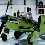 Fairey-Firefly-150x150