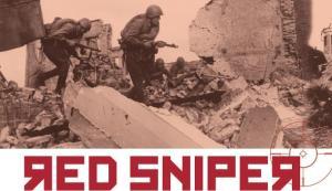 RSniper2
