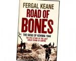 Road-of-Bones1-150x120