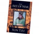 The-Art-of-War2