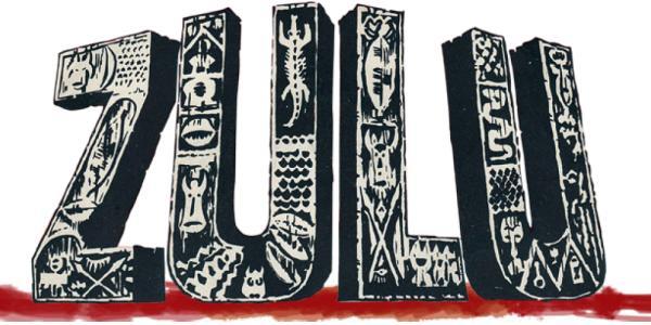 Zulu logo