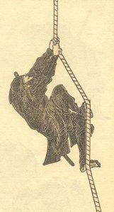 230px-Hokusai-sketches-hokusai-manga-vol6-crop