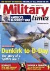 Military-Times-April-2011-125x175