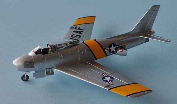 The History Of Airfix Modelling Military History Monthly