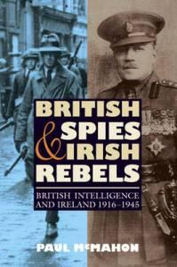 British-Spies-and-Irish-Rebels