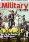 July-Military-Times-Cover-123x175