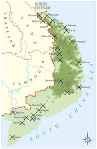 Vietnam-v3