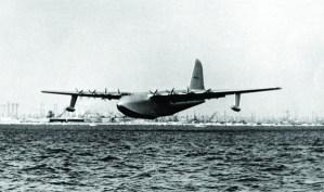 HK-1flight