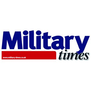 Military Times Questionnaire