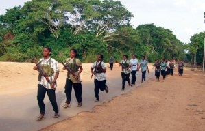 Female-Tiger-recruits