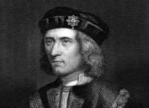 Richard-III-1483-1485