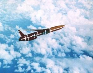 Northrop_SM-62_Snark_061218-F-1234P-002
