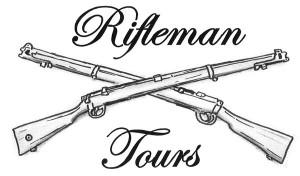 Rifleman tours