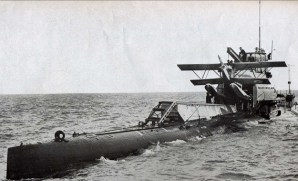 British_Submarine_HMS_M2_2