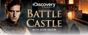 GRDC4054_BattleCastle_sales