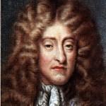James-II