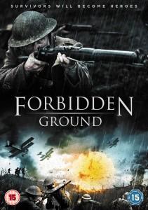 ForbiddenGround_DVD_2D