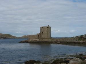 MHM Cromwell's Castle (2)