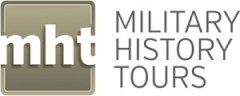 military-history-tours