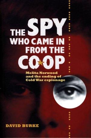 spy-coop009