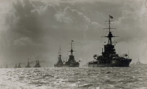 Iron-Duke-Fleet-WWI-feature