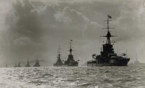 Iron-Duke-Fleet-WWI-feature