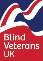 Blind-Veterans-UK_Logo_RGB-(2)-(1)