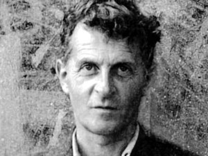 Wittgenstein-featured